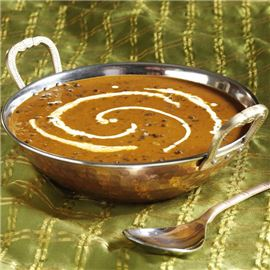 Enjoy authentic Indian cuisine with a Kenyan twist - Madhu's Makhni Dal