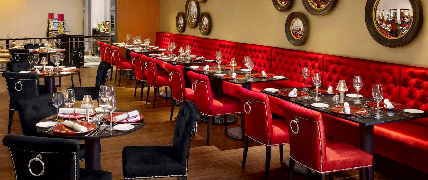 Madhu S Heathrow Indian Fine Dining Restaurant Official Site 64